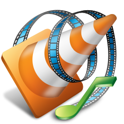 vlc-player-free-download