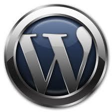 wordpress logo-photos