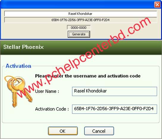 www.pchelpcenterbd.com