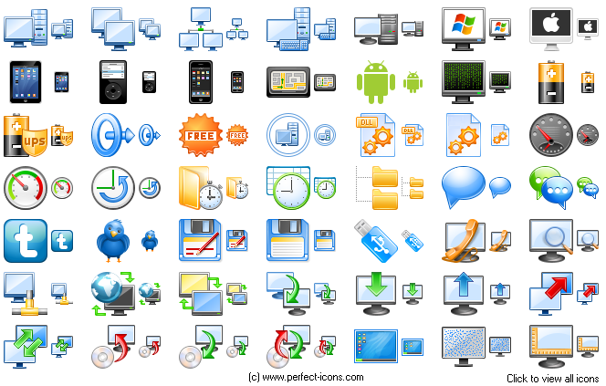 computer-icons
