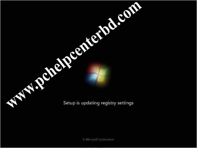 Windows 7 Xp Install 14