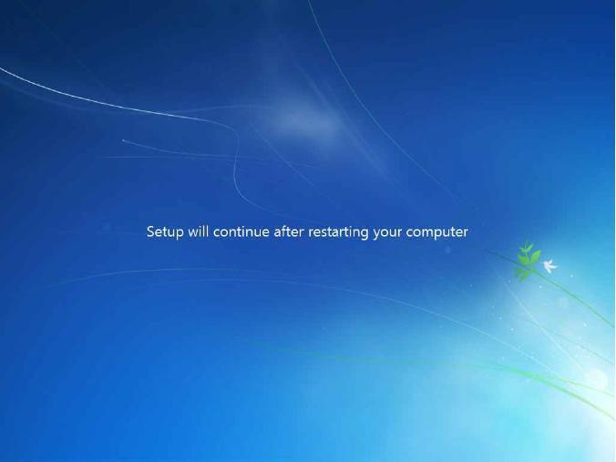 Windows 7 Xp Install 17