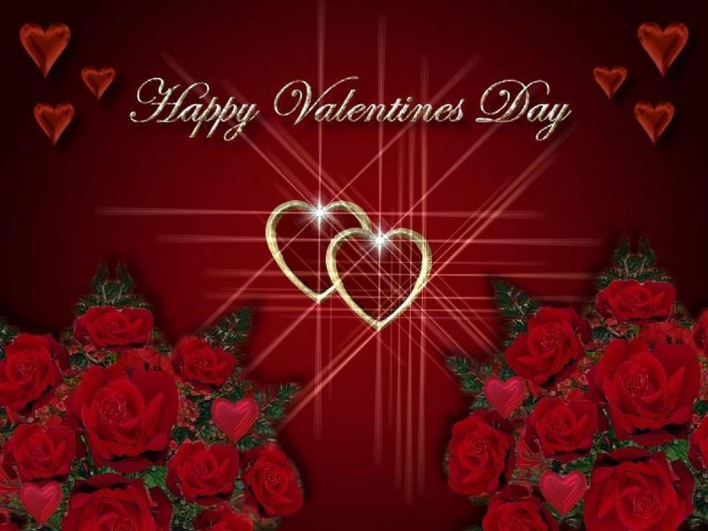 Happy-Valentines-Day-19