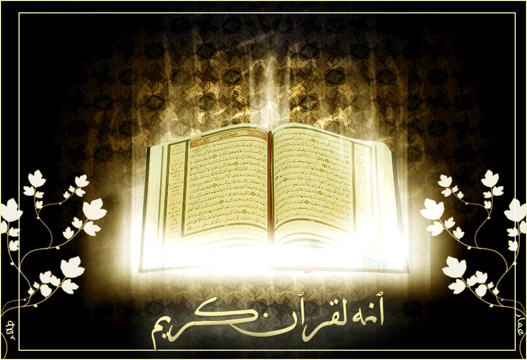 quran-holy-aren-t-they-beautiful-exploring-various-757476
