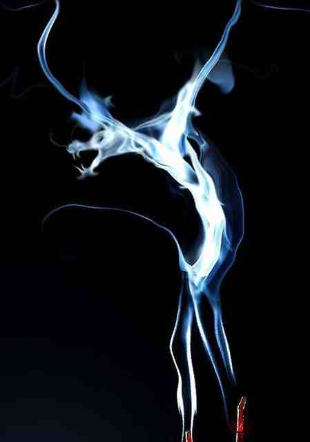 smoke11