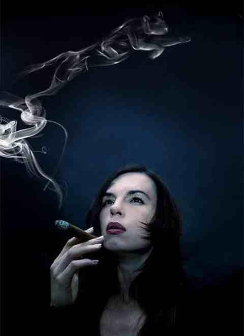 smoke13