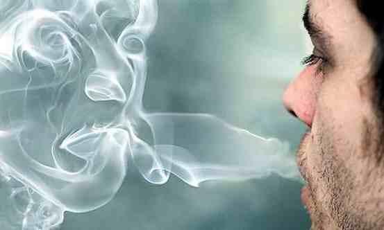 smoke3