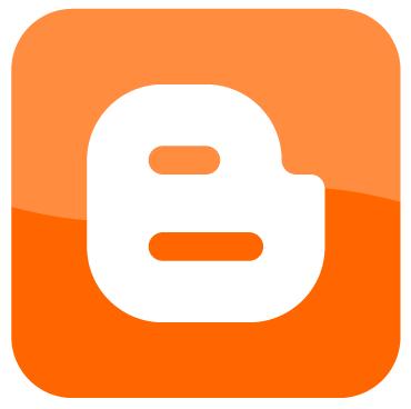 wp-content/uploads/2013/04/blogger_logo.png