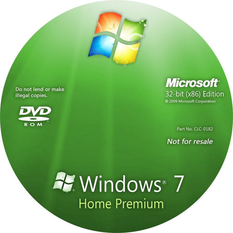 windows 7 home premium 64bit iso download