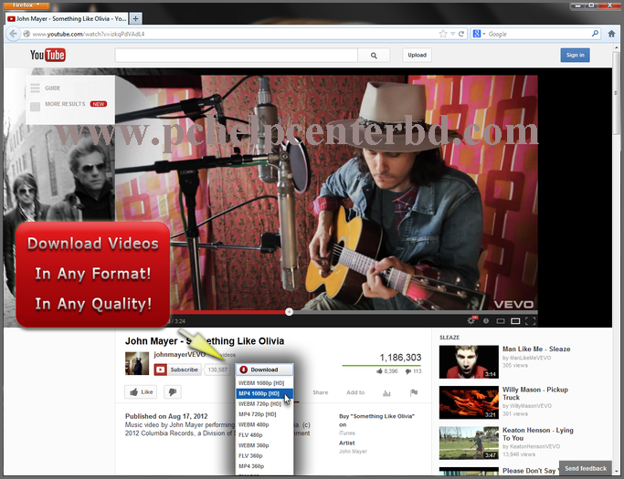 Youtube Video Download photos 9