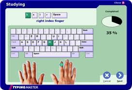 Typing Master Pro photos