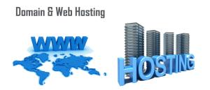 domain hosting.jpg
