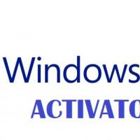 Windows-8.1 Permanent Activator Free Download.jpg