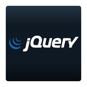 wp-content/uploads/2015/01/jquery_logo.png
