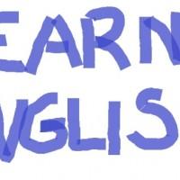 learn-english1