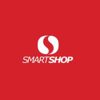 smartshop1