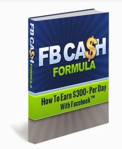 FB-Cash-Formula-Review