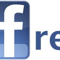 free-facebook