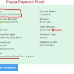 Payza-payment-proof-3