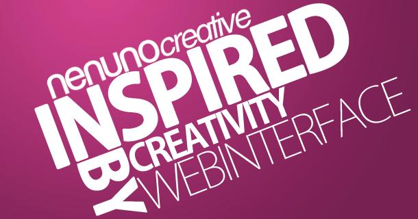 inspired-by-creativity-web-interface1 বাংলাদেশের প্রথম এবং সেরা সোশিয়াল প্লাটফর্ম মাইমিটবুক…তাহলে আর ফেসবুক কেন…!