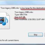 Error-in-FAT32-File-System