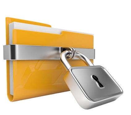 windows-10-folder-file-hide-tips