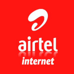 Airtel-Internet-Life-Time-Validity