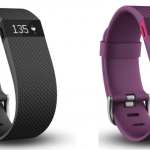 Fitbit-Charge-HR-Wireless-Activity-Wristband-e1441244380976