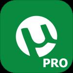 uTorrent-Pro_hit2k