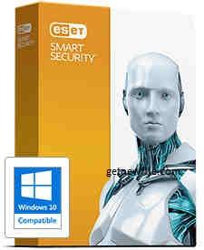 eset smart security 9 2016 full