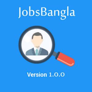 Jobsbangla