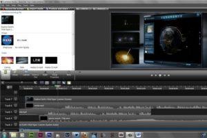 camtasia-studio-9-offline-installer-download
