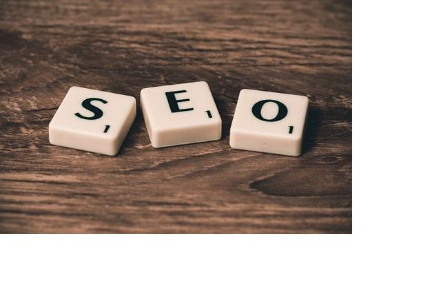 নতুনদের জন্য সম্পূর্ণ এসইও গাইড 2018(Search Engine Optimization/SEO Guide)- part1