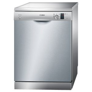 0006018_bosch-serie-4-free-standing-dishwasher-silver-inox-sms50d08gc