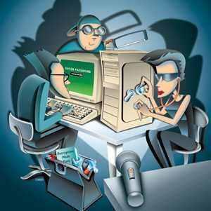 hacking-tools Computer Hadware
