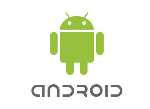 wp-content/uploads/2015/12/android-logo.jpg