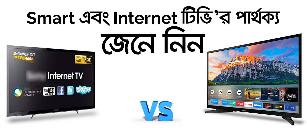 transcom digital bd